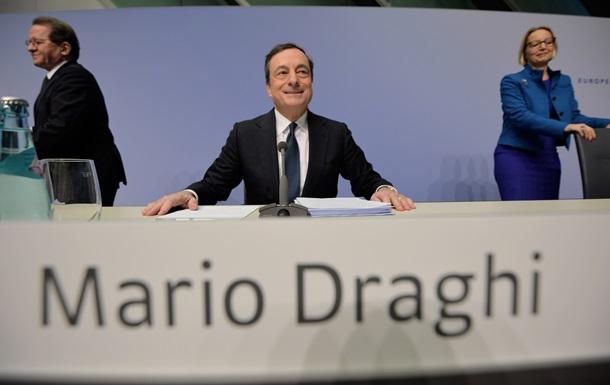 У самой нет денег. Россия не окажет финансовую помощь Греции – глава ЕЦБ