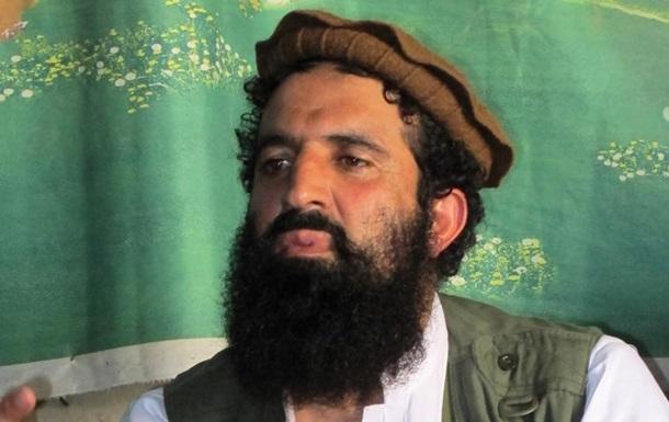 В Афганистане погиб один из лидеров  Исламского государства
