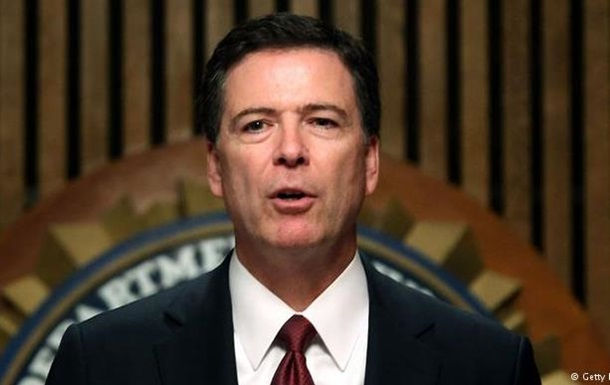 ФБР предотвратило теракты ко Дню независимости США