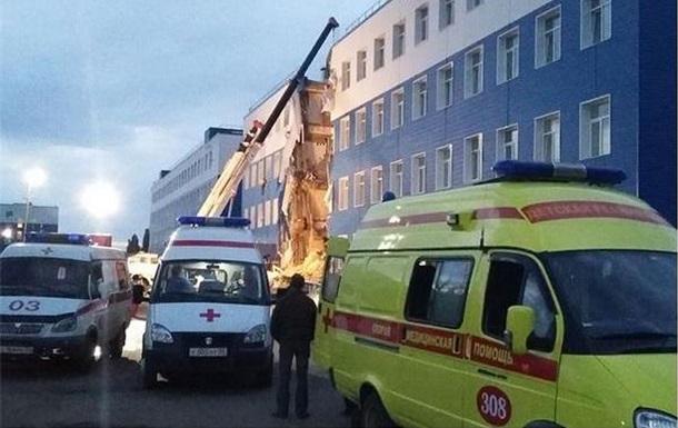 Казарму в Омске ремонтировали наркоманы и алкоголики - СМИ