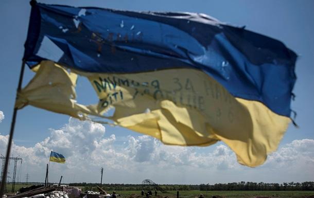 Украинский дефолт ударит по Европе сильнее греческого - FT