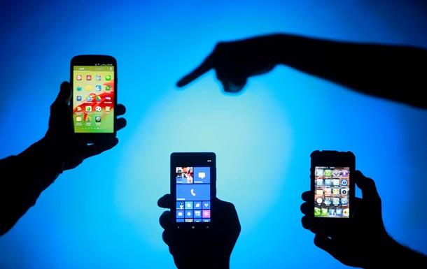 Быстрый и мертвый? Первые жалобы на украинский 3G-интернет