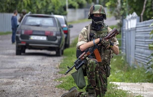 Полиция в Чехии ищет машины из Мукачево с чешскими номерами
