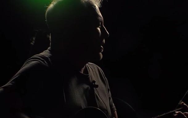 Макаревич посвятил новую песню братьям, которые  превратились в глистов