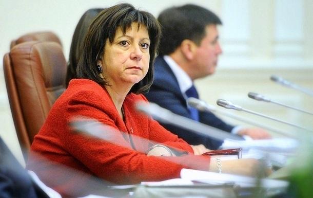 Дефолта не будет? Украина и кредиторы заявляют о прогрессе в переговорах