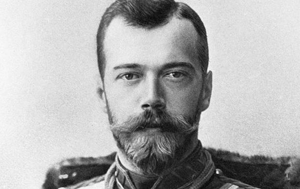 В Совфеде объяснили Поклонской законность отречения Николая II