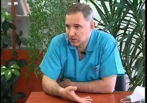 Травля Бориса Тодурова – дело рук государственной пропаганды