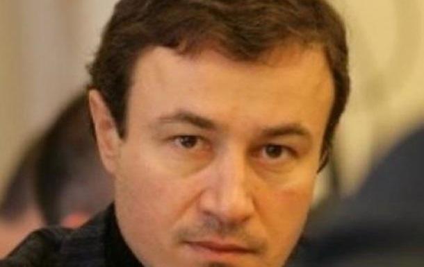 Избирательную систему надо менять до октябрьских выборов, - Игорь Кривецкий