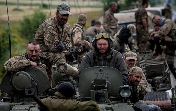 Как разрешить конфликт: Балканская модель для Донбасса
