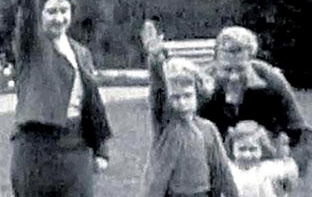 Лондон разочарован видео с нацистским приветствием королевы Елизаветы
