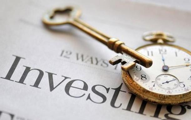 Пока инвесторы бегут, страна продолжает стремительно беднеть