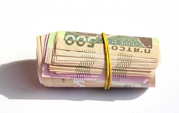 Новий закон про тарифи на ЖКП нехтує інтересами споживачів