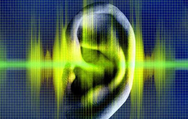 Крик ужаса и сирена. Ученые назвали самые непереносимые для людей звуки