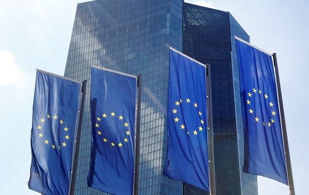 Европа дала Украине 600 миллионов евро на реформы