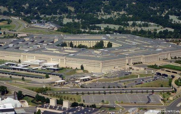 ЗМІ: Пентагон планує надати Україні потужний радар