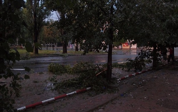 ОБСЕ продолжит расследовать обстрел Донецка в минувшие выходные