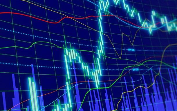 Украинскому рынку Форекс нужны европейские правила