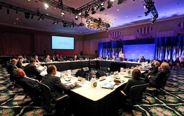МВФ готовий виділити Україні $1,7 млрд - ЗМІ
