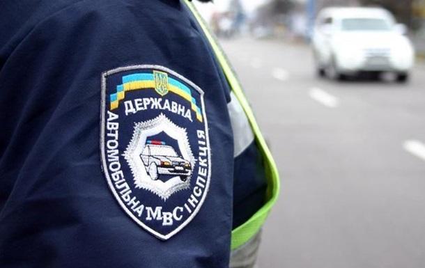 Итоги 24 июля: В Харькове ликвидировали ГАИ, а Южмаш оставили без света