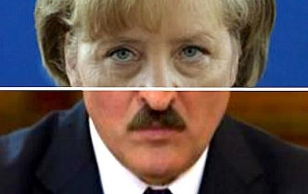 Все «политические партии» в Беларуси следует уничтожить за пособничество режиму