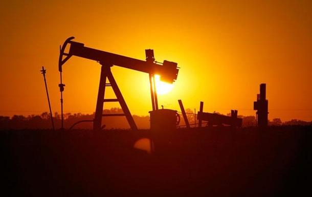 Цена нефти 27.07.2015