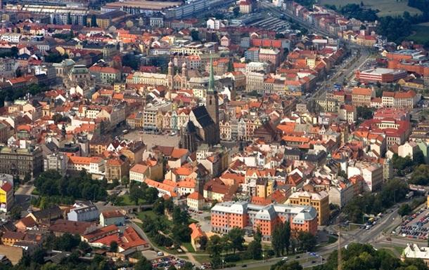 В Чехии более 60 человек отравились макаронами