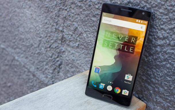 OnePlus представила  смартфон-убийцу флагманов