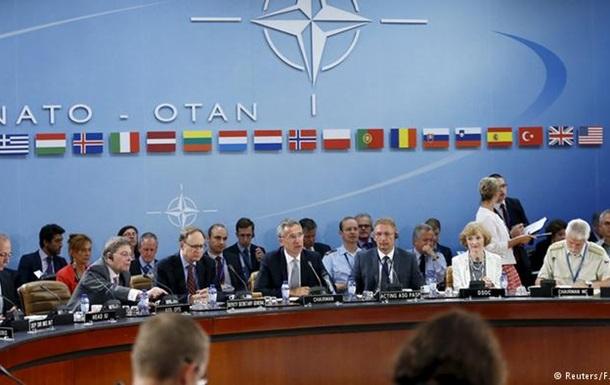 Совет НАТО выразил Турции  глубокую солидарность  в борьбе с терроризмом