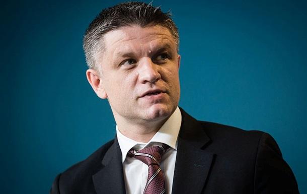 ЕС готов выделить 75 миллионов евро на реформу госслужбы Украины