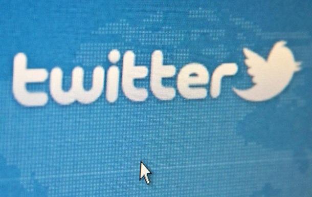 СМИ: ФБР рекомендовало Twitter больше бороться с терроризмом
