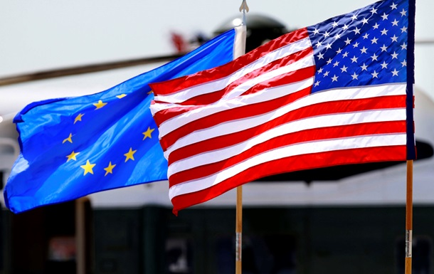 США и ЕС хотят закрыть пути обхода антироссийских санкций – СМИ