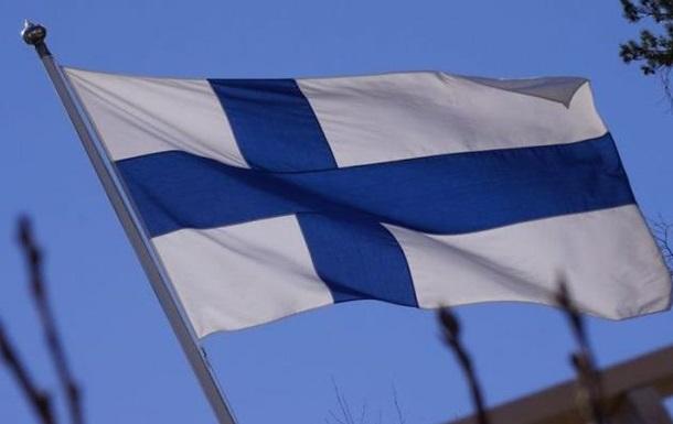Финляндия потребовала от США объяснений относительно санкций