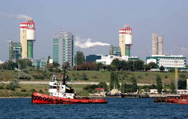 Бизнес в Одессе. Кому принадлежат самые  жирные  активы