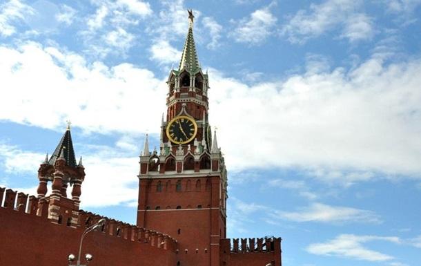 Россия заявила об  асимметричном ответе  на санкции США