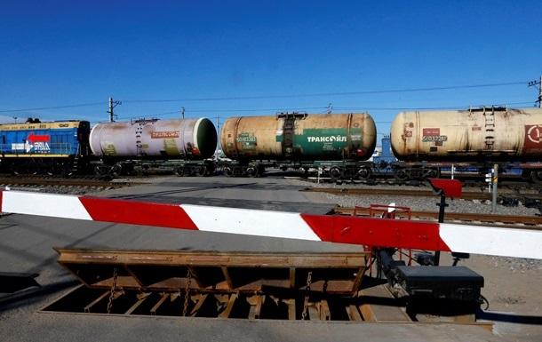Кабмин поручил создать стратегический запас нефти