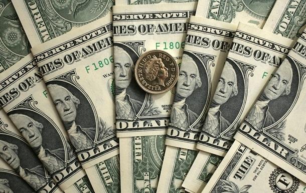 У Мінфіні гроші МВФ чекають через пару днів