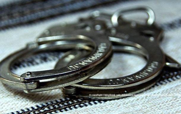 На Львовщине перекрыли международный канал торговли людьми