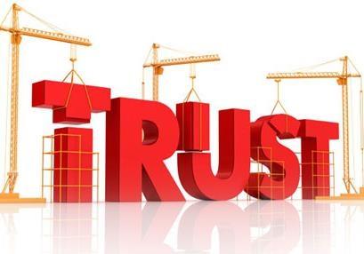 Сайт посуточной аренды – доверяем или сомневаемся?