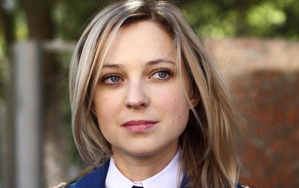 Поклонская: Обвиняемые в беспорядках в Крыму 26 февраля пошли на сделку