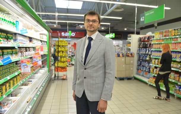 Покупатель не всегда прав. Супермаркеты в Украине не хотят конкурировать