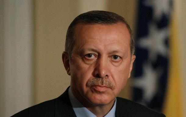 Президент Турции: Россия может отвернуться от Асада