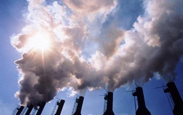 Тариф на природний газ для промислових споживачів мав зменшитись