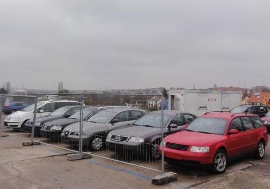 Сергей Креймер:Ждете снижения цены на автомобили? Обещают. Но все ли так хорошо?