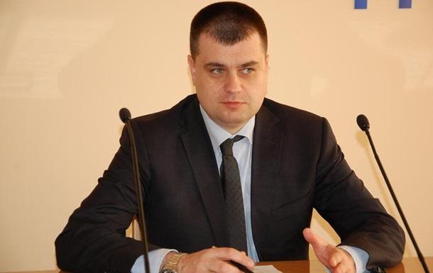 В Сумской ОГА отрицают уголовные дела на губернатора