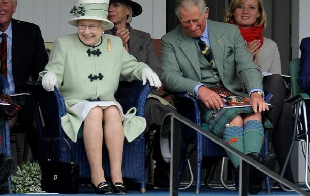 ИГ готовит покушение на королеву Британии – СМИ