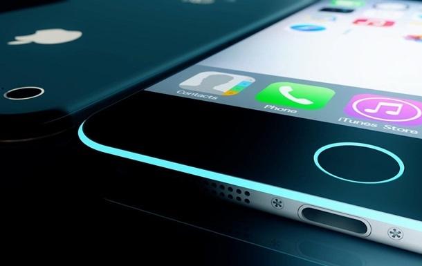 Новые iPhone и Apple TV представят в сентябре – СМИ