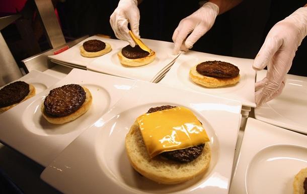 Ученые определили формулу идеального бутерброда