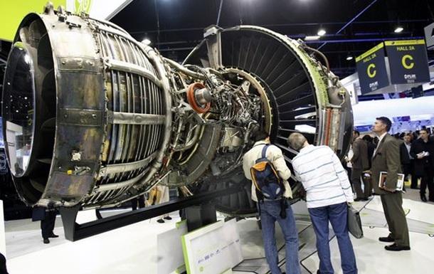 Баффетт провел крупнейшую сделку в аэрокосмической отрасли