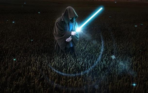 Звездные войны: Пробуждение силы : опубликован новый тизер