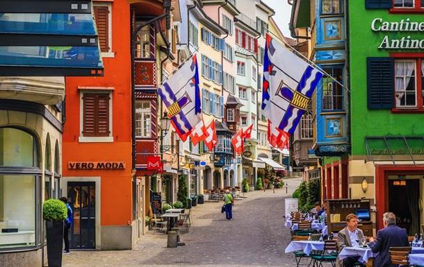 Европа не по карману. Названы самые дорогие страны для путешествий